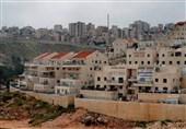 ادامه غصب منازل فلسطینیان در قدس اشغالی؛ گسترش شهرکسازی با تازهترین تصمیم کابینه نتانیاهو