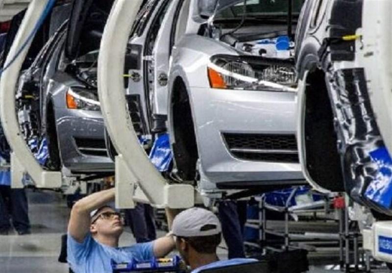 اسامی جدید باکیفیت و بیکیفیت ترین خودروهای تولید داخل+ جدول