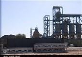 آیا وعده مسئولان برای رسیدن گاز به کارخانه آهک قلعه گنج تا پایان سال محقق میشود؟ + تصاویر