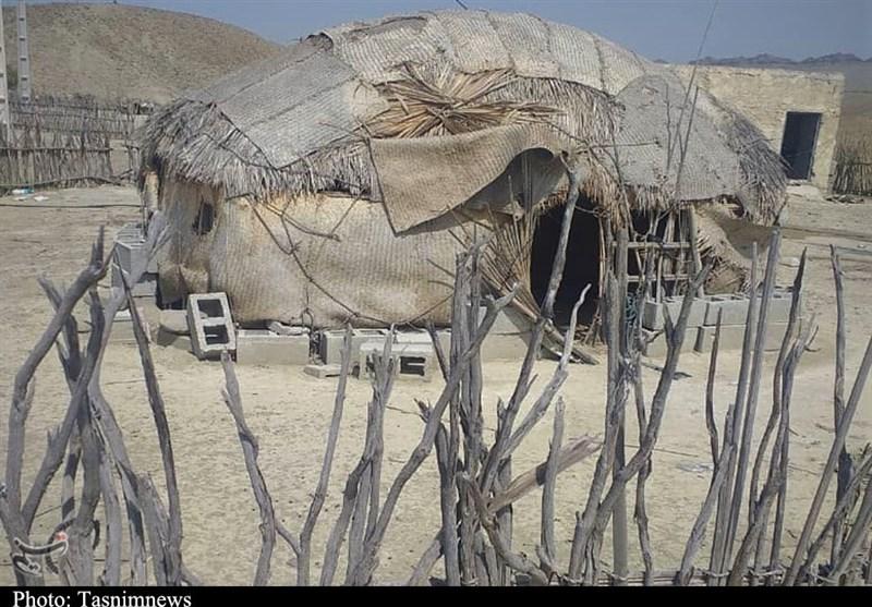 معاون توسعه روستایی ریاست جمهوری: پیگیر محرومیتزدایی در شرق هرمزگان هستیم/ساخت 1000 خانه بهداشت 