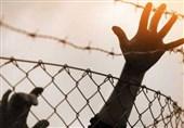 فلسطین|شهادت یک نفر و بازداشت دهها نفر در ماه نوامبر/ اسارت 70 فرد معلول در زندانهای اشغالگران