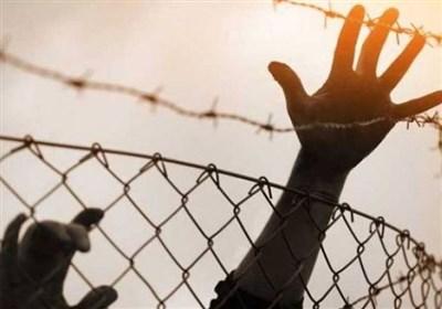 فلسطین شهادت یک نفر و بازداشت دهها نفر در ماه نوامبر/ اسارت ۷۰ فرد معلول در زندانهای اشغالگران