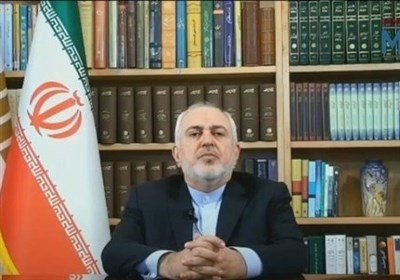 Iran to Act on Parliamentary Bill If West Continues JCPOA Violation: Zarif