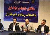تیمهای پایه و آکادمی فوتبال در بابل راه اندازی میشود