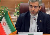 Human Rights Official Urges UN to Deal with Terrorism in Iran Like It Does with Others