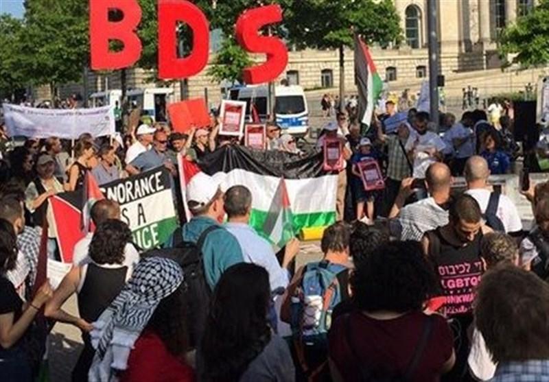واکنش حماس و جنبش تحریم اسرائیل به موضع بحرین درباره کالاهای شهرکهای صهیونیستنشین