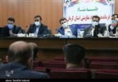 مشکلات زیست محیطی شهرکها و نواحی صنعتی جنوب استان کرمان بررسی شد