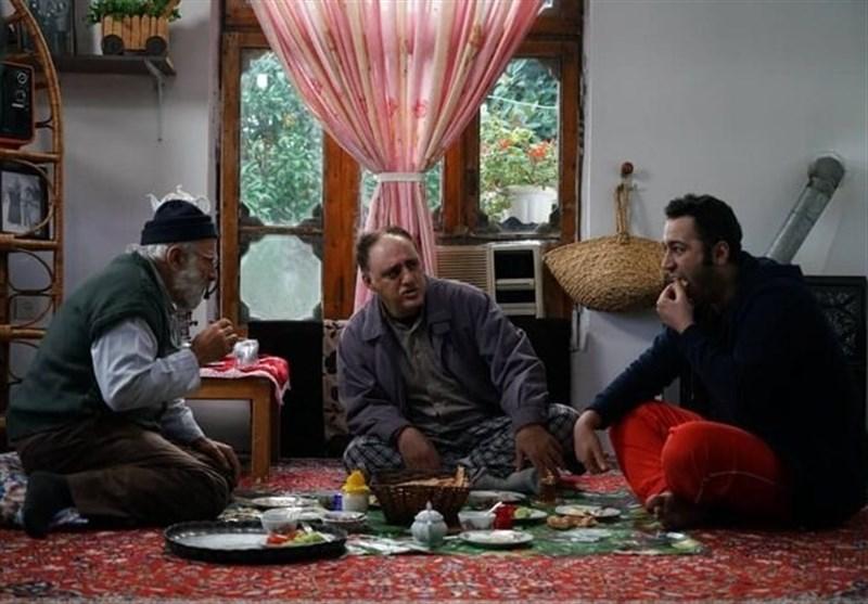 سریال بوتیمار - دانلود سریال بوتیمار با کیفیت عالی