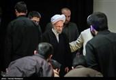 گزارش| 5 فراز از زندگی سیاسی آیتالله مصباح؛ از مبارزه با رژیم پهلوی تا مقابله با سکولارها و جریان انحرافی