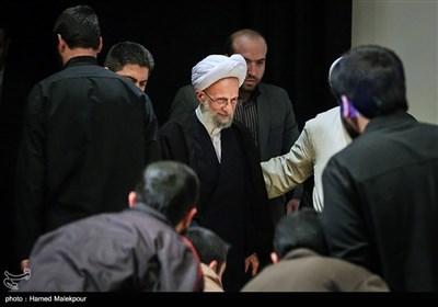گزارش| ۵ فراز از زندگی سیاسی آیتالله مصباح؛ از مبارزه با رژیم پهلوی تا مقابله با سکولارها و جریان انحرافی