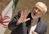 Zarif: US Has Fundamental Choice to Make