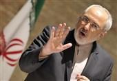 ظریف: برجام قابل مذاکره مجدد نیست؛ خلاص!