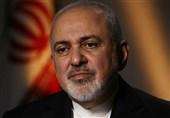 توئیت ظریف در نخستین سالگرد شهادت سردار دلها