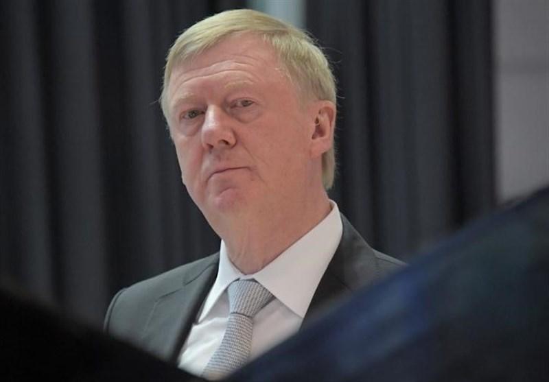 نماینده پوتین در روابط با سازمانهای بینالمللی منصوب شد