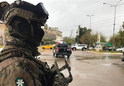 عراق|هشدار درباره تحرکات تروریستهای تحت پیگرد داعش در اطراف کرکوک