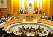 نشست اتحادیه عرب درباره فلسطین برگزار میشود