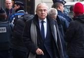 جراح 70 ساله فرانسوی به جرم سوءاستفاده جنسی از 3122 قربانی محکوم شد!