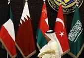 پارلمان مصر: قطر هرگز مطالبات کشورهای خلیج فارس را نمیپذیرد