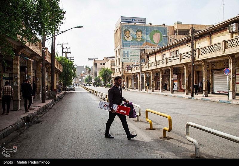 آخرین آمار کرونا در ایران| فوت 294 بیمار در 24 ساعت گذشته