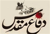 بیتالمقدس 6 آخرین عملیات ایران در جبهه شمال