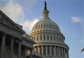 مخالفت نمایندگان جمهوریخواه با تصمیم بایدن برای اعطای کمک مالی به فلسطین