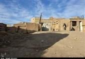 طرح معماری ایرانی اسلامی در محله فرسوده نفر آباد شهر ری اجرایی میشود
