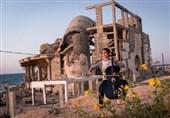 """""""حقیقتِ غزه"""" و """"یک تونل"""" به بخش بهترین مستندهای جهان جشنواره سینما حقیقت رسیدند"""