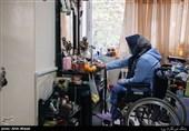 توانبخشی کودکان مبتلا به فلج مغزی با رباتهای ایرانی