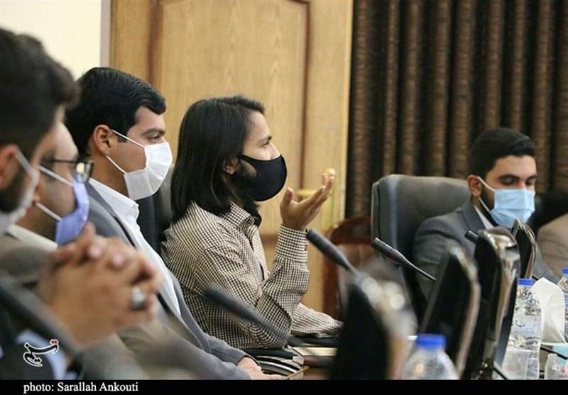 مطالبات تشکلهای دانشجویی استان کرمان از استاندار جدید کرمان؛ از بیکاری و حاشیهنشینی تا سیل و مشکلات اقتصادی