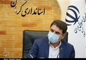 انتقال آب شرب خلیج فارس به استان کرمان به مشکل کمآبی امسال نمیرسد