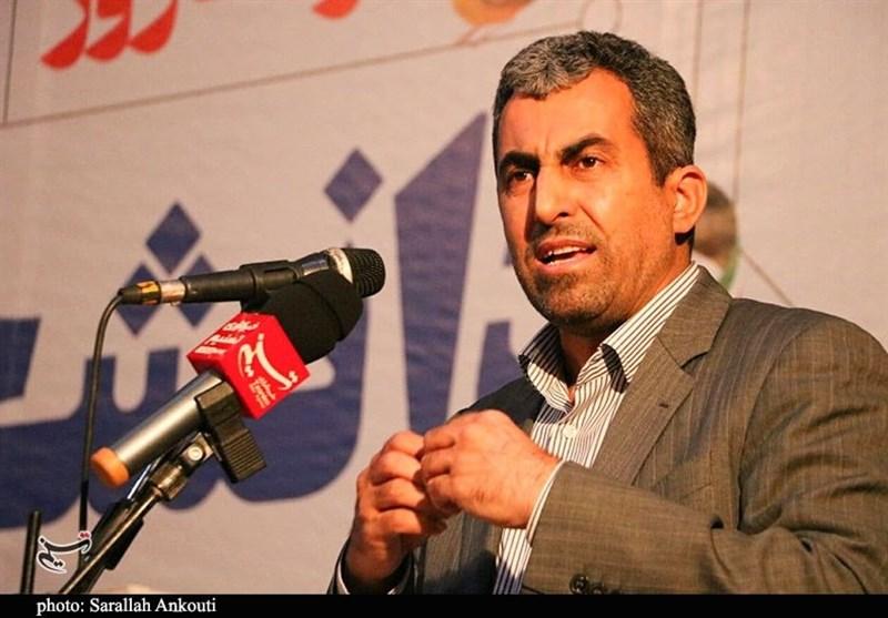 انتخابات مجامع استانی سهام عدالت باید ابطال شود