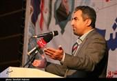 """افشاگری رئیس کمیسیون اقتصادی مجلس از فساد گسترده در تخصیص ارز 4200 تومانی/ دولت """"روحانی"""" به تذکرات توجهی نکرد"""