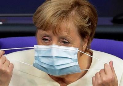 بالا گرفتن جدال میان مقامات آلمانی بر سر مسئله واکسیناسیون کودکان