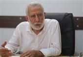 «الهندی»: عادیسازی با اسرائیل آیندهای ندارد/ایران بدون هیچ ملاحظهای از مقاومت حمایت میکند