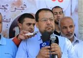 جهاد اسلامی: در صورت ادامه محاصره غزه مقاومت تشدید میشود