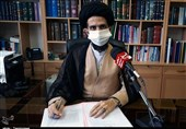 تداوم بازدید از زندانها؛ سیاست حبسزدایی با هدف کاهش جمعیت زندانیان در کردستان اجرایی میشود
