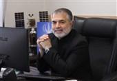"""""""بازارپردازی"""" کلیدواژه اصلی در مغفول ماندن صنایع فرهنگی"""