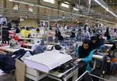 قطع برق نفس تولید را گرفت/ تیر خلاص وزارت صنعت به صنعت پوشاک