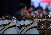 147 اثر در بخش رقابتی جشنواره موسیقی فجر ثبت شد