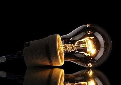 مشترکان برق رایگان در ۱۴۰۰ مشخص شدند/ بودجه صنعت برق در سال آینده چقدر است؟