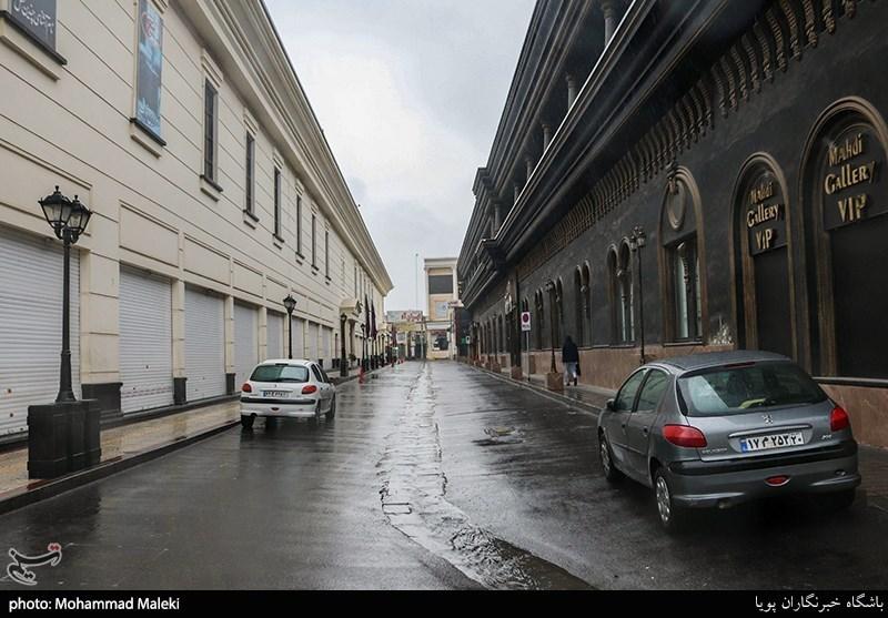 محدودیتهای شب یلدا در استان ایلام اعلام شد