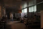 شیوع نوع جدید ویروس کرونا در روسیه/ تشدید محدودیتها در مسکو