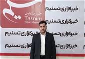 """جشنواره """"نگاتیو سرخ"""" به مناسبت کنگره 3535 شهید استان زنجان برگزار میشود"""