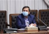 المرکزی الإیرانی: کوریا الجنوبیة لا تمتلک الإرادة السیاسیة للافراج عن أرصدتنا