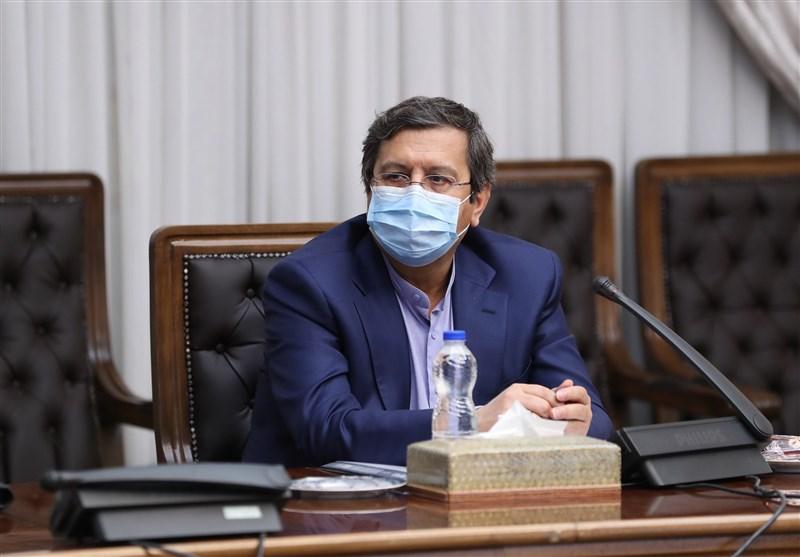 تاکید ایران بر لغو قطعی تحریم های بانکی در جریان مذاکرات هسته ای