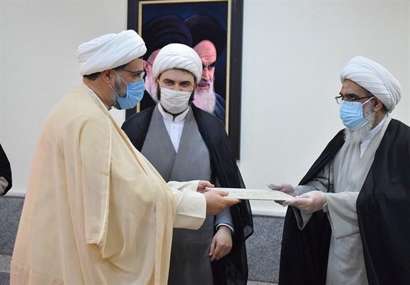 نخستین نقشه فرهنگی استانهای کشور امسال در استان بوشهر عملیاتی میشود