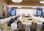 رای مثبت لیبیاییها به سازوکار انتخاب قدرت اجرایی واحد