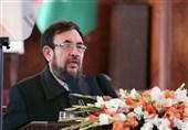 احمدی: طالبان بدون پایان جنگ و آتشبس برای آزادی زندانیان خود تلاش میکند