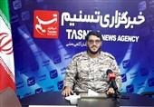 1200 گروه جهادی در عرصههای تخصصی در استان مرکزی ساماندهی شدند