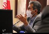 افشاگری رئیس کمیسیون اقتصادی مجلس از تخلف آشکار وزارت نفت / پول صرفهجویی برق را ندادند